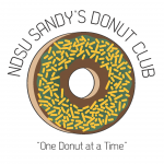 sandys-donut-club